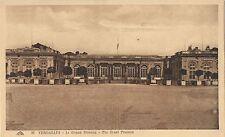 Postcard France Versailles Le Grand Trianon ca 1920s NrMINT