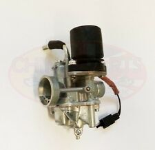 Yamaha Piaggio Zip Jog 50cc 19mm CARBURETTOR Carb Chinese 2 Stroke Scooters
