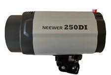 Neewer 250DI