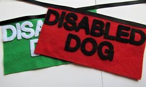 Sign Stroller Dog Special needs Puppy Pram Pushchair Travel Buggy Carrier
