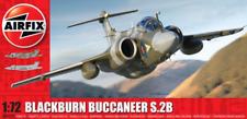 Airfix 1/72 Blackburn Buccaneer S.2B RAF # A06022