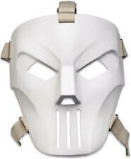 Neca TMNT (1990 Movie) Prop Replica-casey Jones Mask