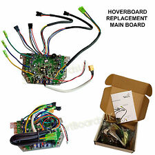 Main Mother Board-swegway partie Hoverboard pièces Smart Balance Scooter Réparation