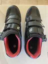 peloton shoes size 40