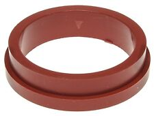 Victor C31710 Water Outlet Gasket