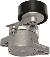 Continental Elite 49311 Belt Tensioner Assembly