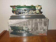 Telemania Crescent Trains 1925 Steam Locomotive Telephone