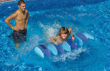 WINGZ Dive Board Inflatable Pool FLOAT Giant Noodle Kid's SWIM Game Water 90462