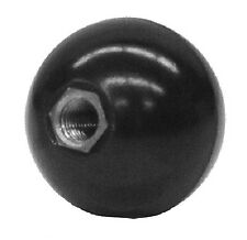 Gear Shift Knob for Ford Tractors 3230 3430 3930 4130 4630 (3/1990 & up).