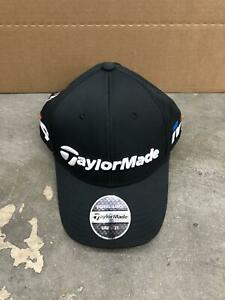 NEW TaylorMade Adjustable '18 Tour Radar (M3/M4 see drop down)