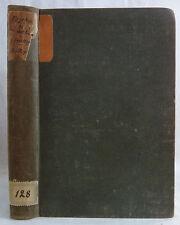 Am Orinoko. Erlebnisse und Skizzen von Friedrich v.Pajeken. ca.1890