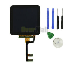 New LCD Display Screen + Touch Glass Digitizer Assembly for iPod Nano 6 6th Gen