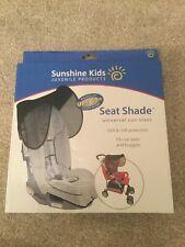 Universal Sun Shade Baby/Child Car Sunshine Kids