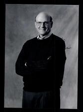 Steve Ballmer Microsoft Manager Foto Original Signiert  # BC G 28000