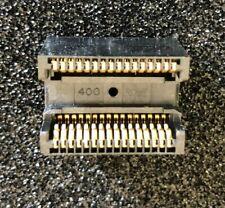 Wells CTI 672 Series SOJ Socket 32 Pin 1.27MM Pitch