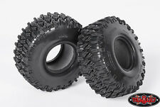 "RC4WD Mickey Thompson 1.9 Baja MTZ 4.6"" Scale Tires (2) RC4Z-T0123"