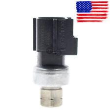 For Jeep Chrysler Dodge Air Conditioner A/C Pressure Transducer Sensor