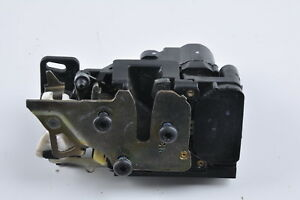 FORD EXPEDITION Liftgate Tailgate Lock Latch Actuator OEM 2002 - 2006