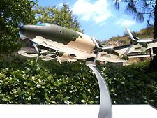 Corgi Lockheed Constellation Ec-121R Warning Star Usaf Korat Thailand,Vietnam