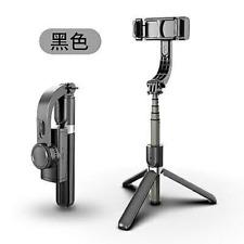 Extendable Handheld Tripod Wireless Bluetooth Selfie Stick Mini Foldable Tripod