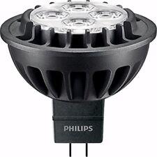Philips Master LED SpotLV Light Bulb Lamp 7w GU5.3 Dimmable Cool White