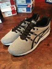 Asics Gel Kayano Trainer Evo Shoes Sneakers New H5Y3Q 7490 Size 11.5