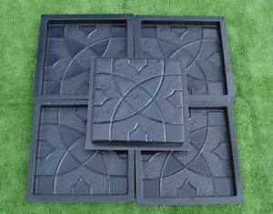 patio pavers for sale in stock ebay