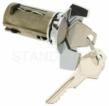 Standard US96L NEW Ignition Lock Cylinder CHRYSLER,DODGE,PLYMOUTH