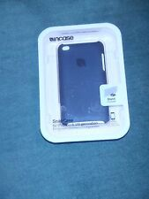 INCASE Snap Case - Apple iPod Touch 4th Generation/8GB, 32GB & 64GB