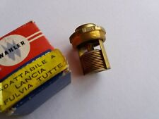 Thermostat 75° C , for LANCIA FULVIA old models