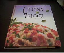 cuisine RAPIDE ricette et des conseils bonne « Cordon » Bleu livre plates