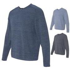 Regular Size Crewneck 100% Cotton XL Sweaters for Men