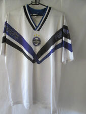 Gremio 1990-1991 Home Football Shirt Size Large /11017