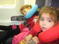 RENT A CARES/KIDS FLY SAFE HARNESS -free shipping 4 MIL