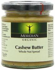 Organic Cashew Butter - 170g