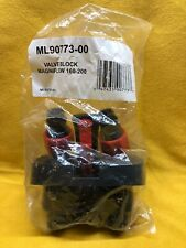 Marineland Magniflow Valve Block 160 200 ML90773-00