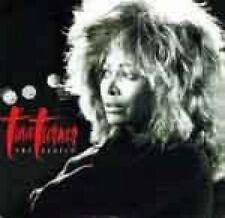 """Tina Turner Two people (1986) [Maxi 12""""]"""