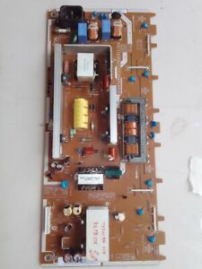 Power Supply TOSHIBA 32PB10E for sale
