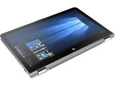 """HP Envy x360 Laptop Touch 15t-aq200 15 15.6"""" i7-8550u Quad 16GB 1TB Backlit Key"""