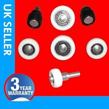 FOR Iveco daily sliding door roller guide hinge ball bearing bottom middle top