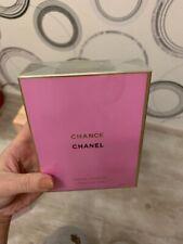perfume for women Chanel Chance eau de parfum