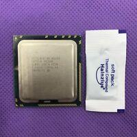 Intel Xeon Six-Core X5650 SLBV3 2.66GHz 12MB 6.40GT/s LGA1366 Processor CPU
