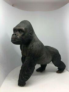 Home Decor Leonardo Out Of Africa Gorilla
