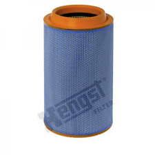 Luftfilter HENGST FILTER E713L