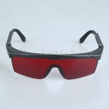1Pc Protective Eye Goggles Safety Glasses Dental Lab Tools Proctect & Anti-frog
