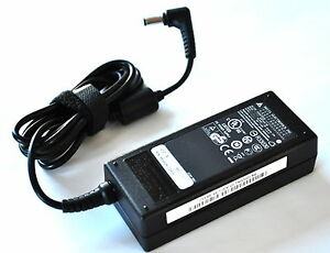 Ladegerät Netzteil AC Adapter 60W 19V 3,16A ADP-60ZH CP281868-04 Liteon Laptop