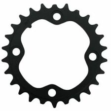 TRUVATIV Bicycle Chainrings Sprockets