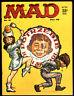 MAD MAGAZINE #51 VG+ 1959 EC