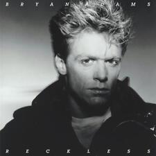 Reckless (30th Anniversary CD,Remaster) von Bryan Adams (2014)