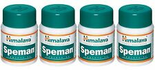 VOLUME PILLS Male Enhancement Increase Semen 500% More Sperm 4 Month Supply